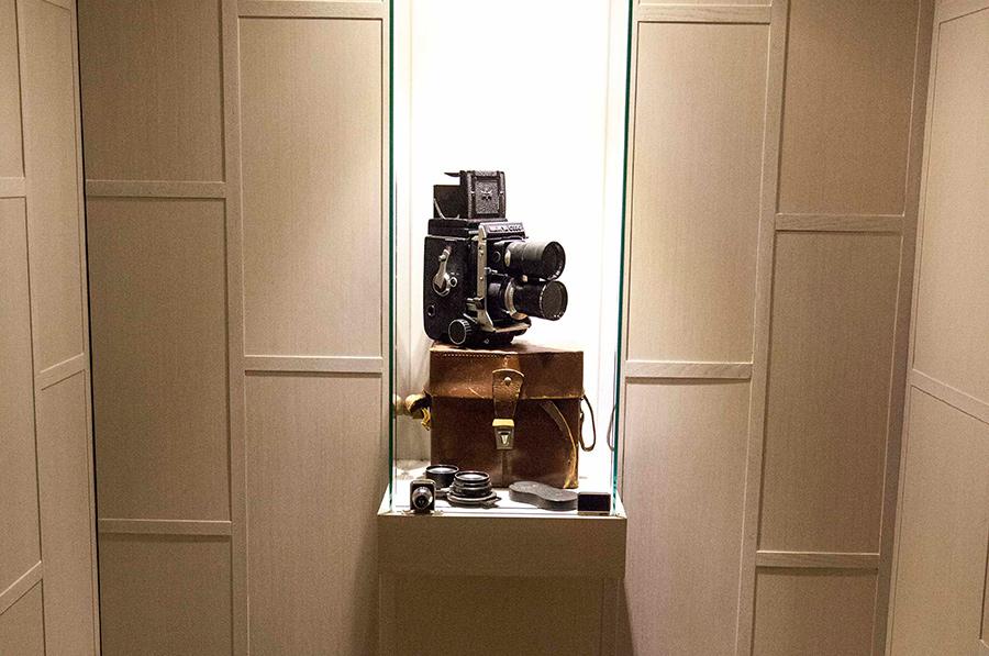 Suite Photographer