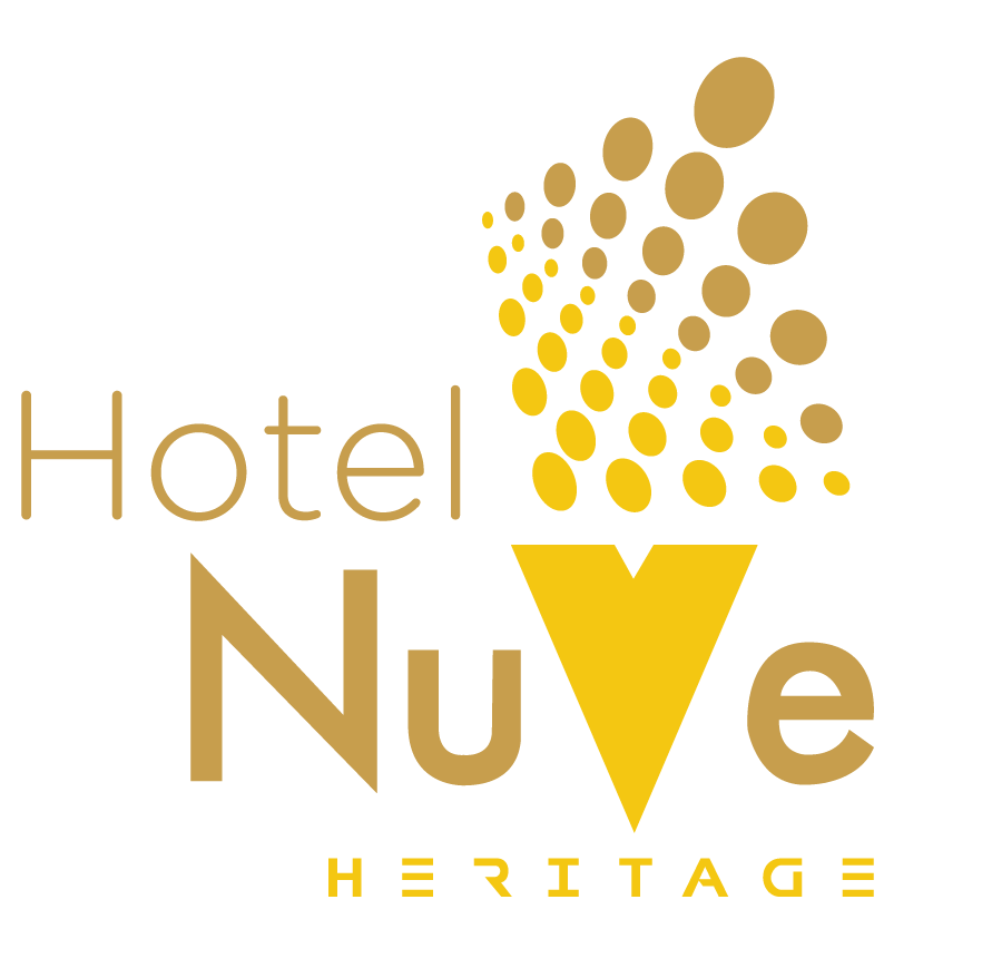 Singapore Boutique Hotel | Hotel NuVe Heritage | Luxury Boutique Hotel Singapore
